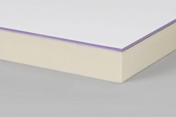 superwall innendaemmplatte in 10 mm