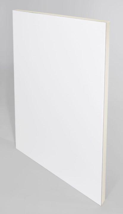 superwall innendämplatte 10 mm