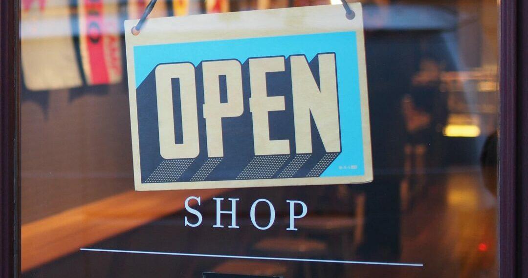 shop heizfarbe und dämmung